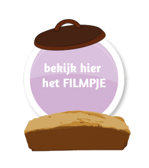 bekijk_filmpje_BTN