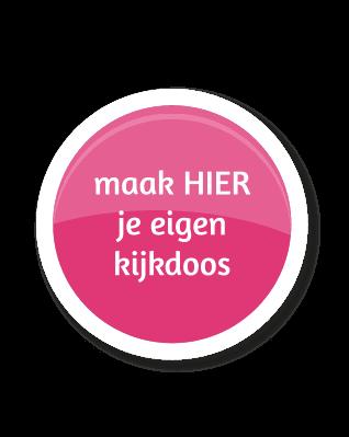 button_kijkdoos1-318x399_002