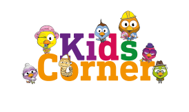 Kids_Corner_Thebirdfamily